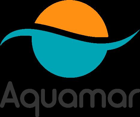Aquamar-Gold
