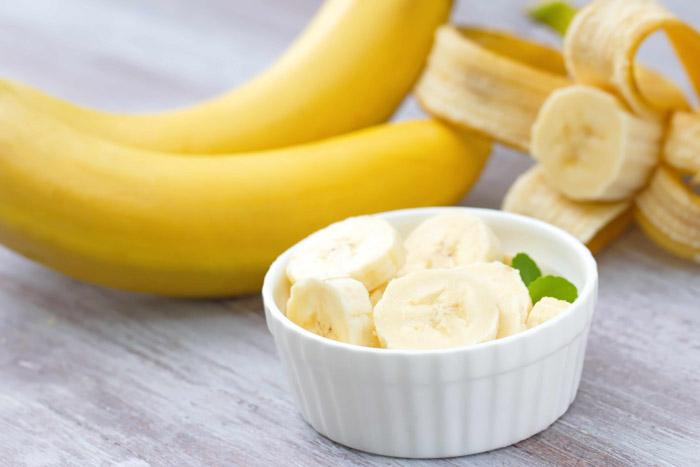 Cómo conservar frutas con ozono