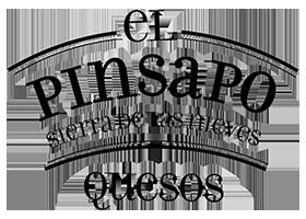 quesos-el-pinsapo